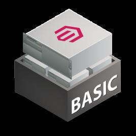 Byte Magento Basic