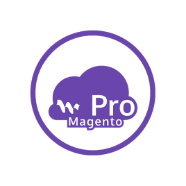Weevers wgMagento Pro
