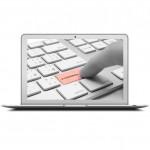 Magento webshop B2B
