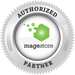 Earlyweb is Authorized Magestore Partner