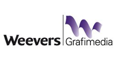 Weevers Grafimedia